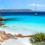 Sail Boat Rental in Sardinia II