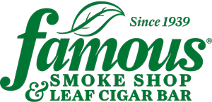 Famous Smoke Shop discount code