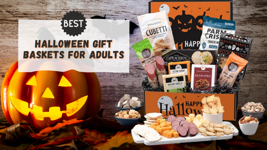 halloween Gift Baskets for adults (1)